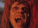 Fright Night 1985 Stephen Geoffreys