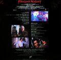 Fright Night Brazilian LP Back.JPG