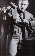 Fright Night 1985 Roddy McDowall 02