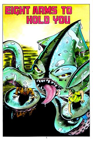 File:Fright Night 04 Eight Arms to Hold You 01 Title Page.jpg