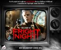 The Story of Fright Night - Roddy McDowall as Peter Vincent.jpg