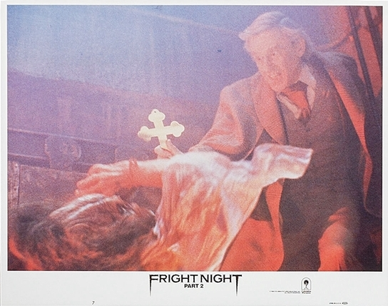 File:Fright Night 2 Lobby Card 01 Roddy McDowall.jpg