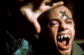 Vampire Ed