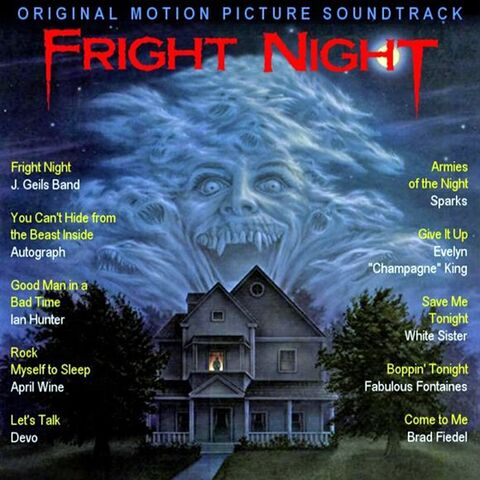 File:Fright Night 1985 Soundtrack LP.jpg