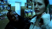 Fright Night 2 New Blood 05 Liana Margineanu Joelle Coutinho