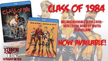 File:Terror Time - Class of 1984.jpg