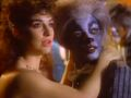 Russell Clark and Gloria Estefan - Miami Sound Machine - Bad Boys 01.jpg