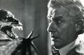 Fright Night 1985 Roddy McDowall stares down bat.jpg