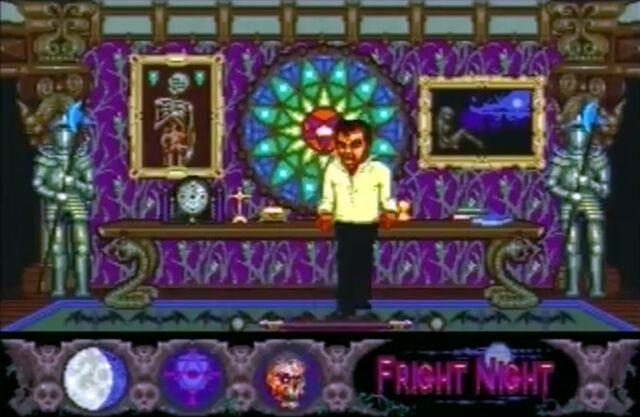 File:Fright Night Video Game Screencap 01.jpg
