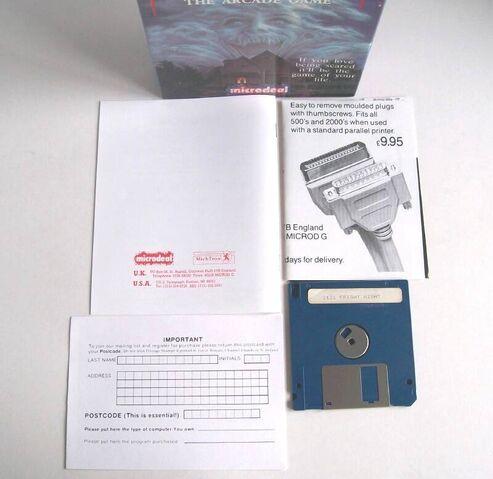 File:Microdeal Amiga Fright Night Arcade Game 04.jpg