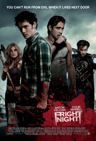 File:Fright Night Group Poster.jpg