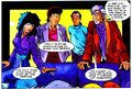 Fright Night Comics Natalia Hinnault Charley Brewster Derek Jones Peter Vincent.jpg