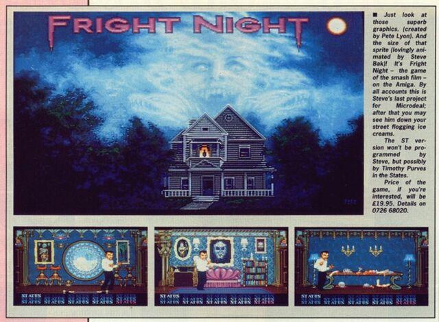 File:Fright Night The Arcade Game - Steve Bak article.jpg