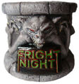 Fright Night Geometric Design Bust Base.jpg