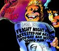 Fright Night Comics - Evil Ed Gay Bar Newspaper Headline.jpg