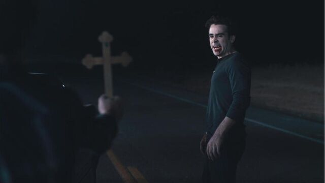 File:Charlie pointing a Cross at Jerry.jpg