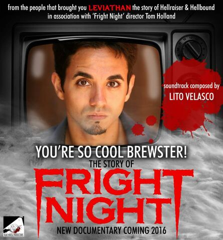 File:You're So Cool Brewster The Story of Fright Night - Lito Velasco.jpg