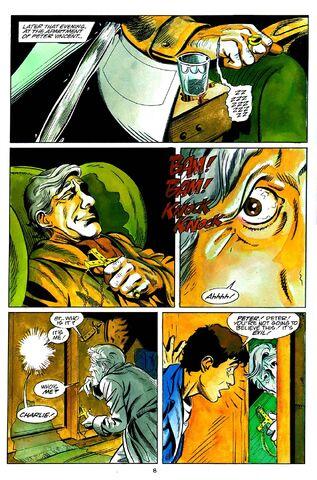 File:Fright Night Comics 08 The Revenge of Evil Ed.jpg