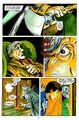 Fright Night Comics 08 The Revenge of Evil Ed.jpg