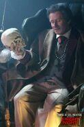 Fright Night Simon Bamford 14
