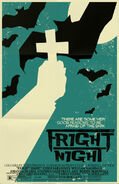 Fright night poster by markwelser-d308ifz