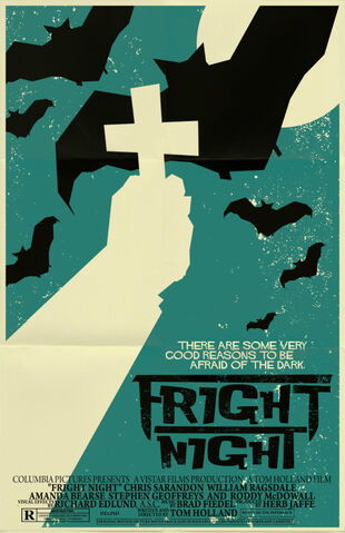File:Fright night poster by markwelser-d308ifz.jpg