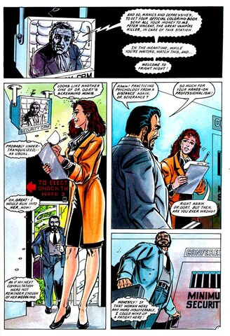 File:Fright Night Comics 1 By the Numbers.jpg