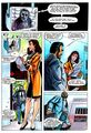 Fright Night Comics 1 By the Numbers.jpg