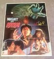 Fright Night 1985 - Night of Horror Pakistani Poster.jpg