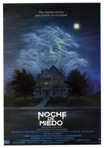 File:Fright Night 1985 Spanish Poster.jpg