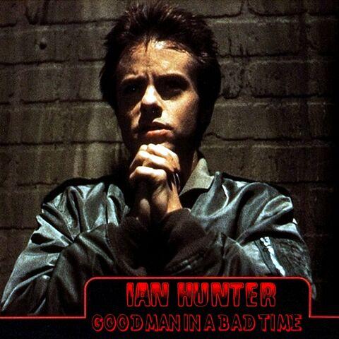 File:Good Man in a Bad Time Ian Hunter.jpg