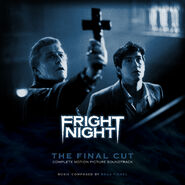 Fright Night Bootleg 03