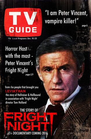 File:The Story of Fright Night - Roddy McDowall TV Guide cover.jpg