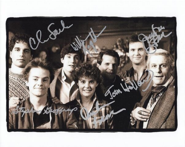 File:Terror Time Fright Night signed cast photo.jpg