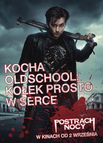 File:Fright Night 2011 Polish Poster 04 David Tennant.jpg