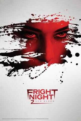 File:Fright Night 2 New Blood alternate poster art.jpg