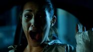 Fright Night 2 New Blood 03 Joelle Coutinho