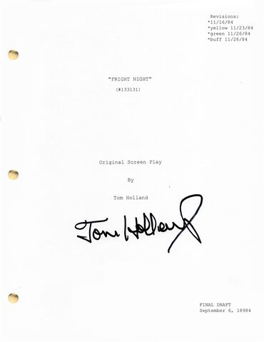 File:Terror Time Fright Night Script with Revisions.jpg