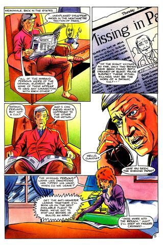 File:Fright Night Comics Reign of Terror - Peter and Aunt Claudia.jpg