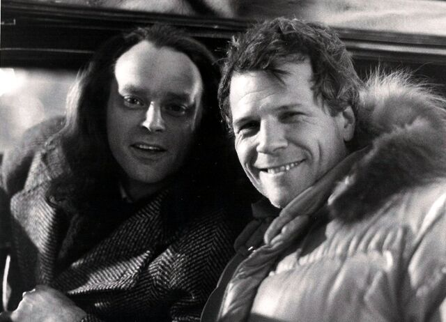 File:Brad Dourif and Tom Holland Child's Play.jpg