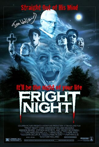 File:Terror Time Tom Holland Fright Night Mini Poster.jpg