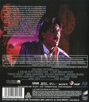 Fright Night German Blu-Ray Back