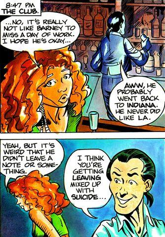 File:Fright Night Comics Jane and Derek.jpg