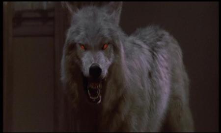 File:Frightnight wolf.jpg