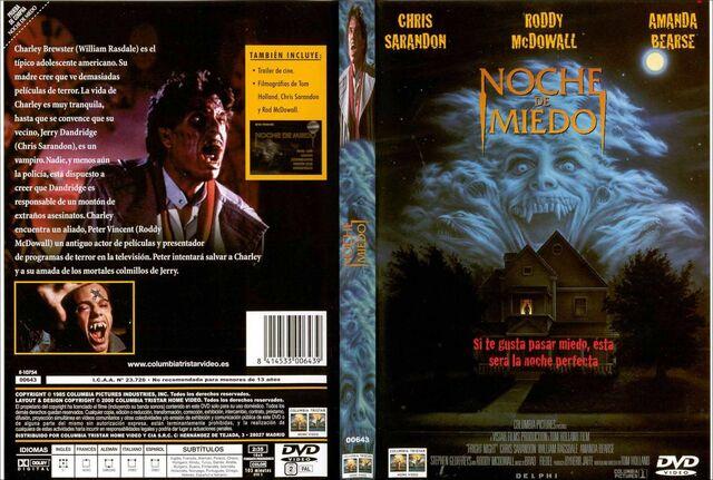 File:Fright Night DVD Spain 1 Cover.jpg