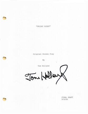 File:Terror Time Fright Night Script Final Draft.jpg