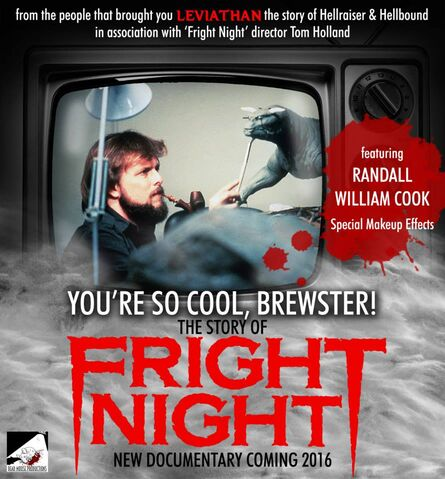 File:You're So Cool Brewster The Story of Fright Night - Randy Cook.jpg