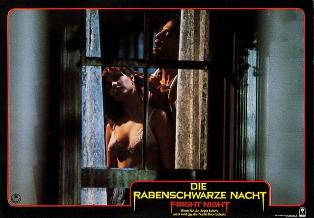 File:Fright Night 1985 German Lobby Card 06.jpg