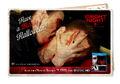 Fright Night 2 New Blood E-Card 04 Jaime Murray Chris Waller.jpg