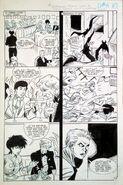 Fright Night Now Comics 14 p7 Neil Vokes art